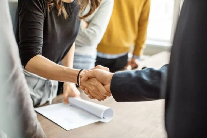 Negotiating your salary: 4 things NOT to sayi