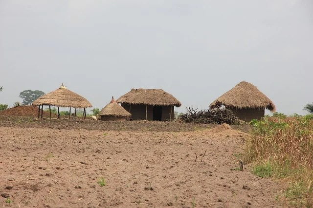"""Togo: """"neglected"""" populations proclaim their attachment to Benin"""