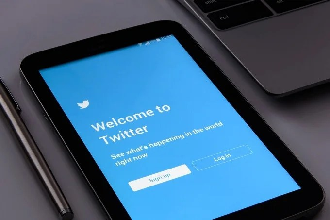 Twitter test feature that allows you to remove followers
