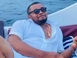 Teka Groups CEO Splashes Millions Of Naira And A Brand New SUV On Superstar Fawazzy