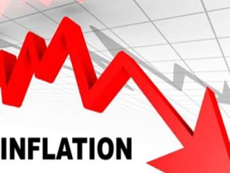 Nigeria's Inflation rate declines to 17.01% in August – NBS