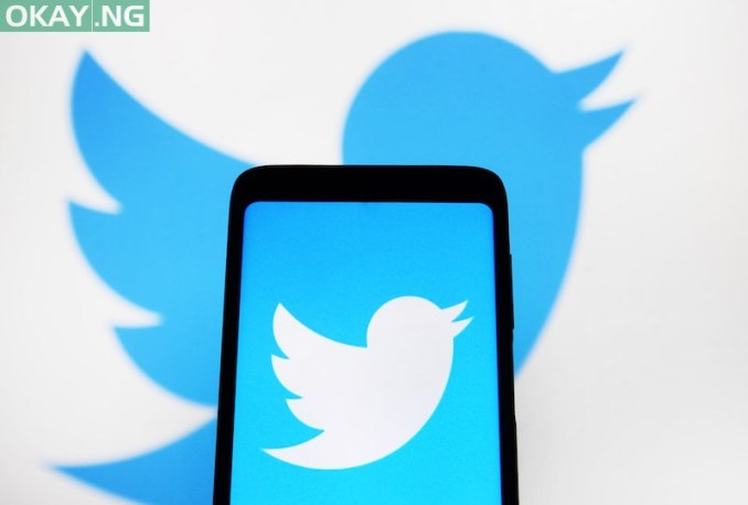 Twitter Ban to End in Few More Days – FG