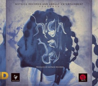 Popcaan – High All Day