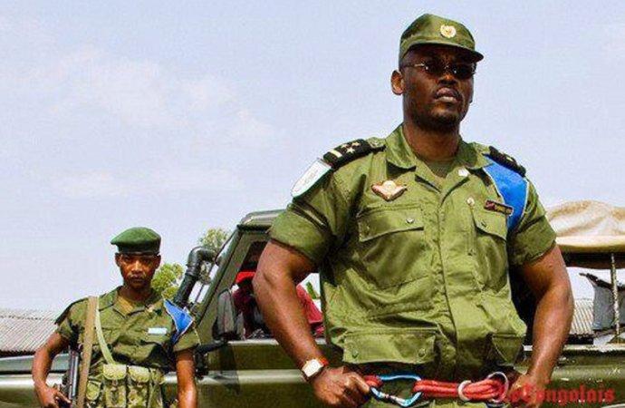 Katumbi accusé, une fois de plus, de tentative de coup d'Etat