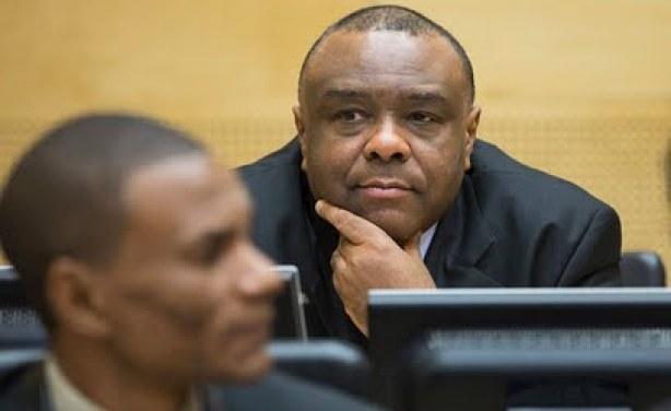 «Libérez Bemba, la RDC a besoin de lui»