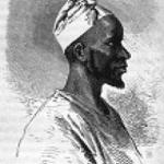 Soumaoro Kanté