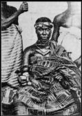 Prempeh 1er - Roi Ashanti