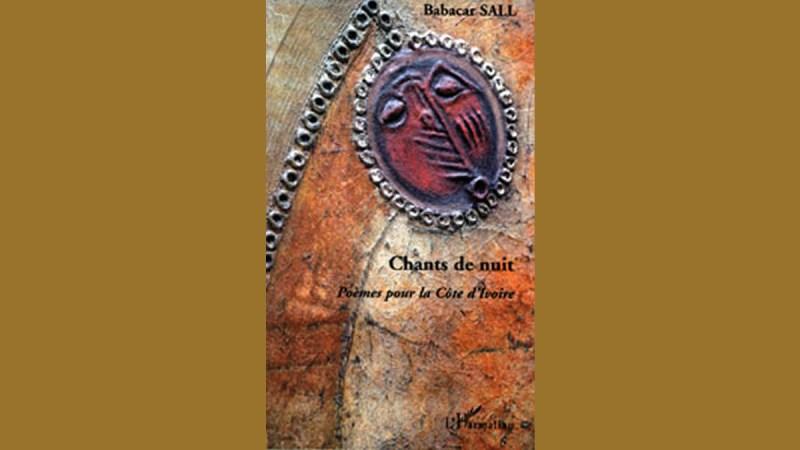 Poèmes pour la Côte d'Ivoire Présentés par Tanella Boni