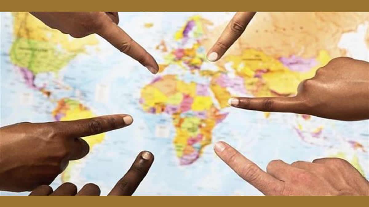 Fanta Traoré pour la diaspora africaine : « Choisir l'expatriation c'est être prêt à faire des concessions »