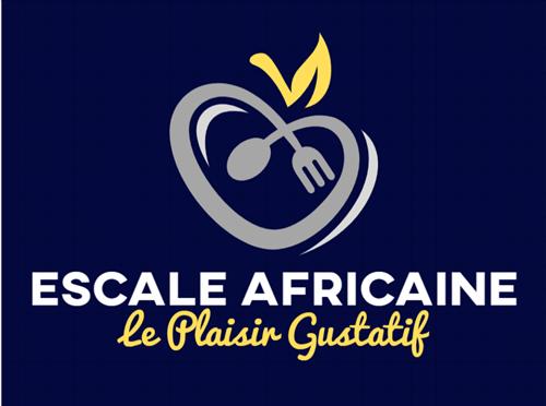 Escale Africaine