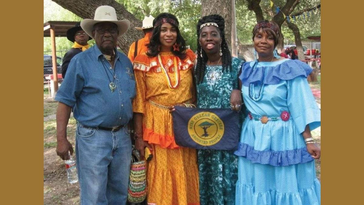 Les africains au Mexique, toute une histoire