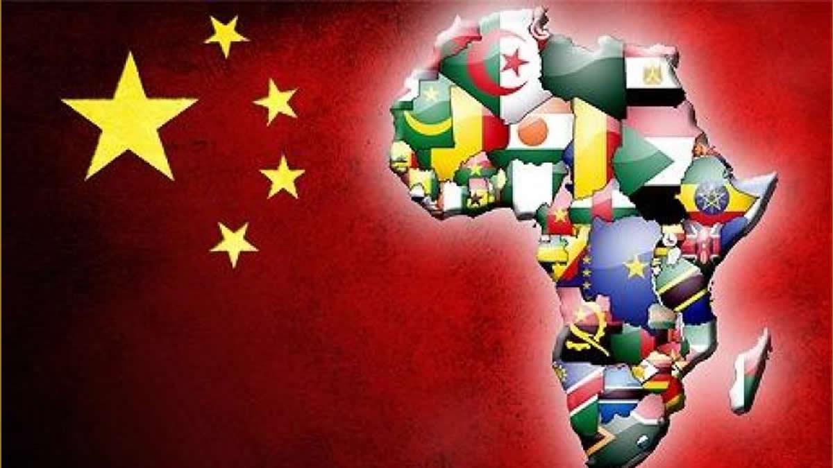 Coopération sino-africaine, La Côte d'Ivoire est-elle surendettée auprès de la Chine?