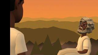 Proverbe Afrique