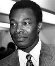 Yves-Emmanuel DOGBÉ