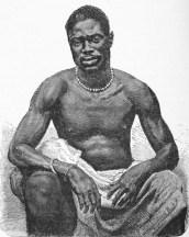 Agni du peuple Sanwi