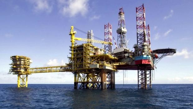 Pays riches : Gabon