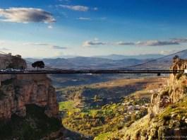 L'Algérie, un des pays les moins cher au monde