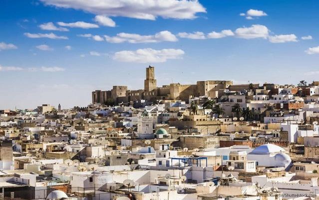 La Tunisie, le 34ème pays le moins cher au monde