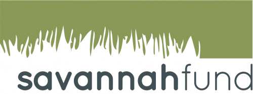 Savannah Fund
