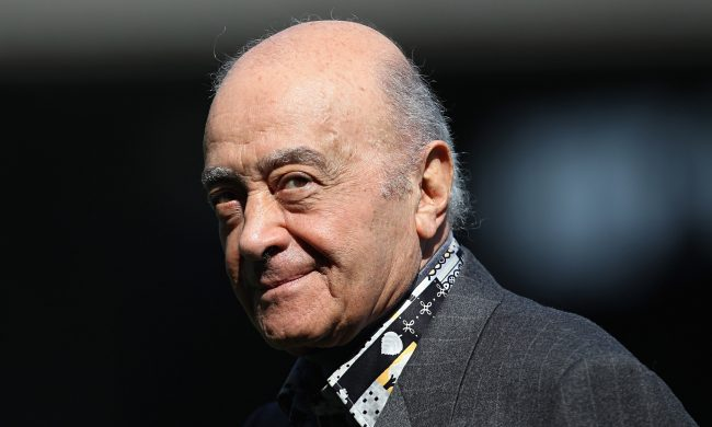 mohamed-al-fayed