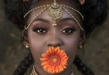 Classement des 10 langues les plus parlées en Afrique
