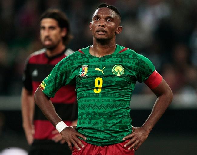 Classement Des 12 Footballeurs Africains Les Plus Chers Au Monde