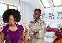 6 choses qui poussent une femme à quitter l'homme qu'elle aime