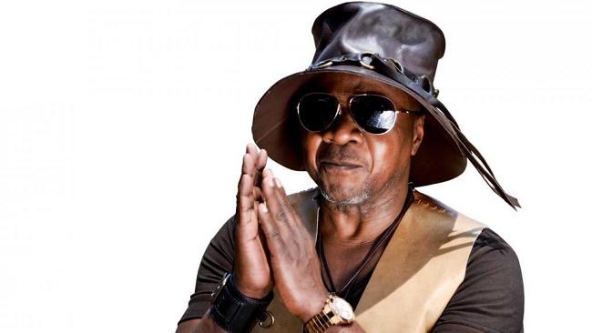 Jules Shungu Wembadio Pene Kikumba, dit Papa Wemba