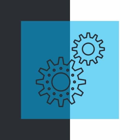 SME Services Icon