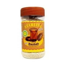 Boisson instantanée : Baobab (Pain de Singe)