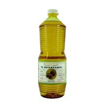 Huile D'olive vierge - El Ouazzania