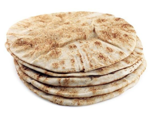 pita lebanese_bread_1