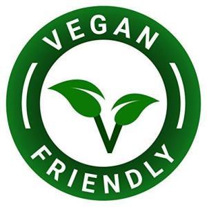 vegan_logo