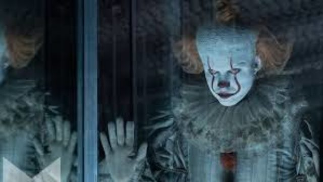 it chapter two fzmovies