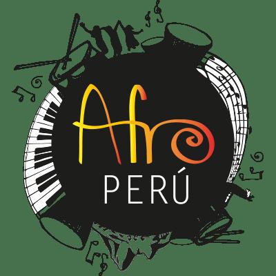 afroperu_logo