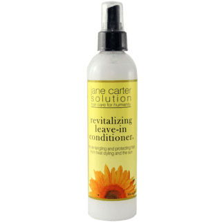 Jane Carter Revitalizing Leave-In Conditioner 237ml