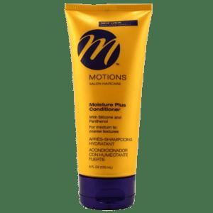 Motions Moisture Plus Conditioner, 170ml
