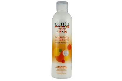 Cantu-Care-for-Kids-Nourishing-Conditioner-237ml