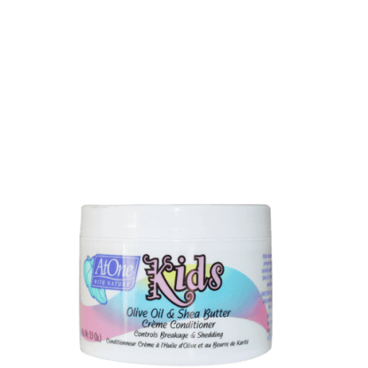 AtOne-Kids-Olive-Oil-Shea-Butter-Creme-Conditioner-154g