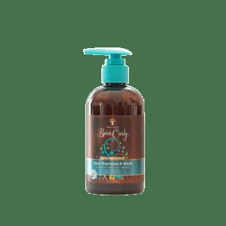AS-I-AM_Shampoo