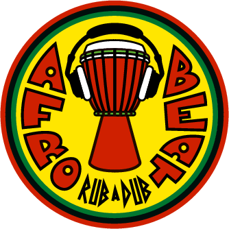 afrobeats instrumental download