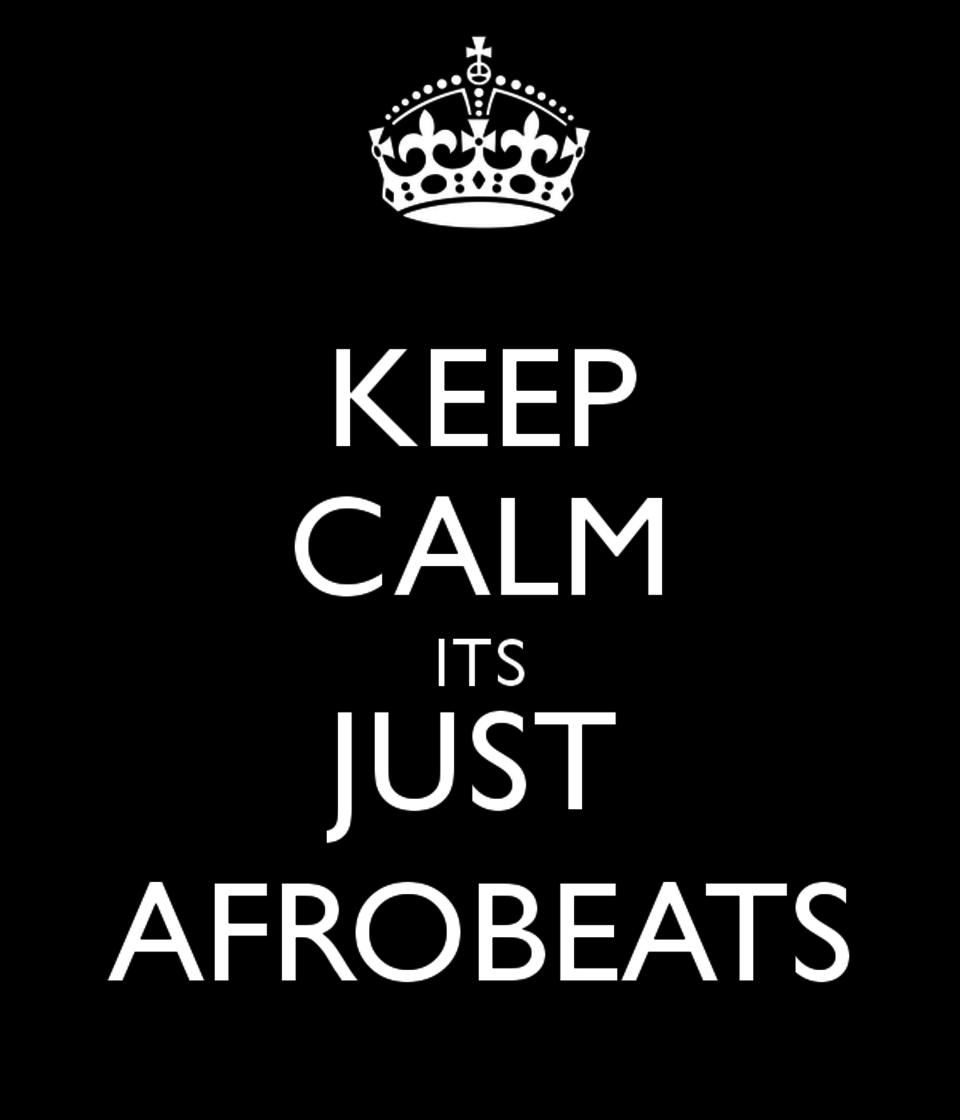 Afrobeats-World | Buy Afrobeat Instrumentals - Afro Beats