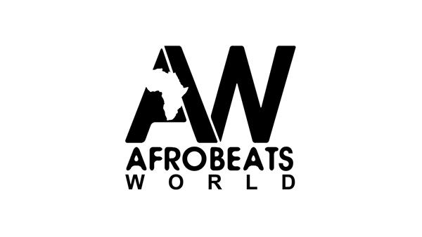 afrobeats instrumental sale
