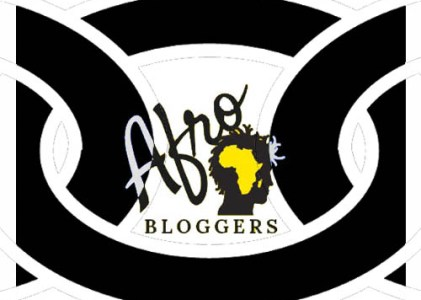 Never Ending Afrobloggers Chain Story