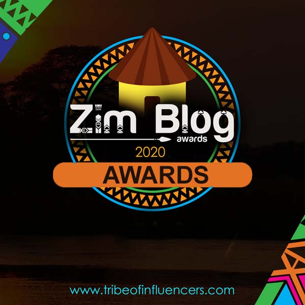 Zim Blog Awards 2020
