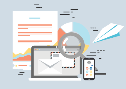 How to make your Email campaign more engaging
