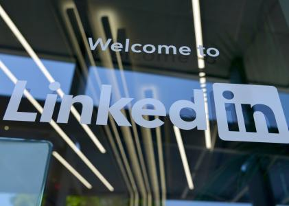 Why Should Every Content Creator Have a LinkedIn Profile