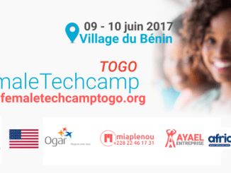 Female-tech-camp-2017