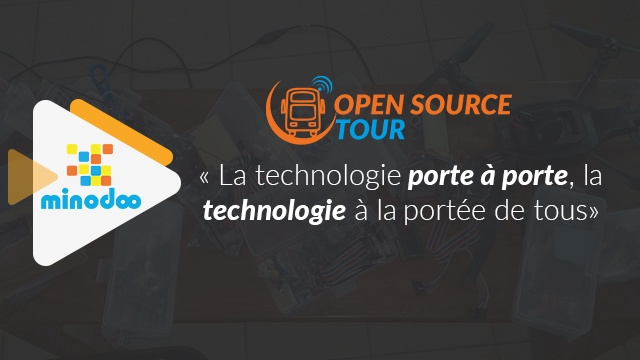 banniere_ost_minodoo_OpenSouceTour