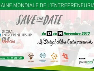 global entrepreneurship 2017
